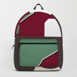Farm Life Backpack