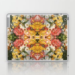 4 freedom Laptop & iPad Skin