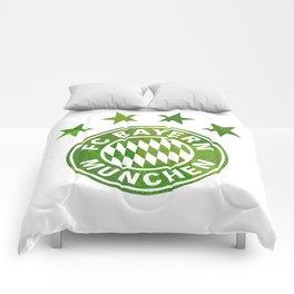 Football Club 05 Comforters
