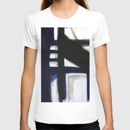 InKline-1 T-shirt