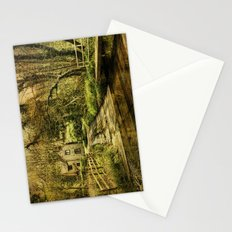 Hunworth Ford Stationery Cards