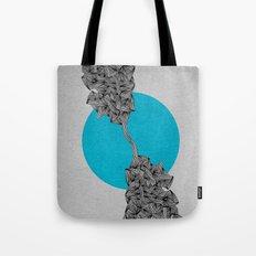 - cosmos_03 - Tote Bag