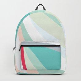 Moonbeams Backpack