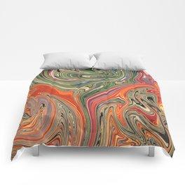 Frieda Comforters