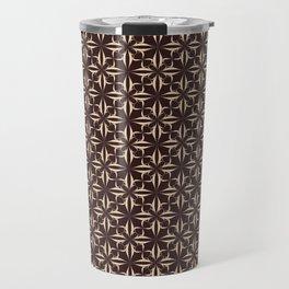 Eryn Cayenne Collection Travel Mug