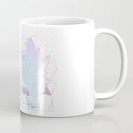 Breaker Coffee Mug