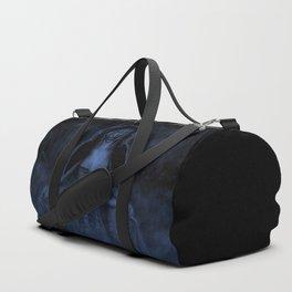 The COUNTESS Duffle Bag
