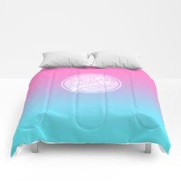 Future Society  Comforters