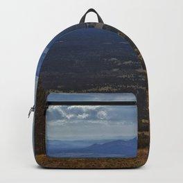 Snowbowl Backpack