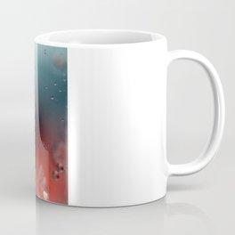 MOW2 Coffee Mug