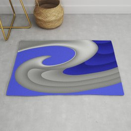 swing and energy for your home -8- Rug