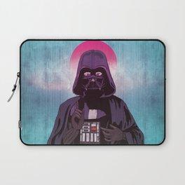 Holy Sith Laptop Sleeve