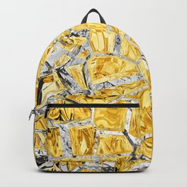 GOLDIE X Backpack