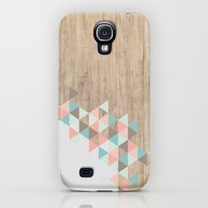 Archiwoo Slim Case Galaxy S4