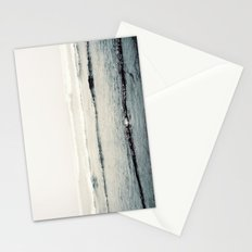The Sound of the Sea Stationery Cards
