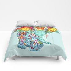 Phantasy Comforters