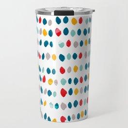 Nano Travel Mug