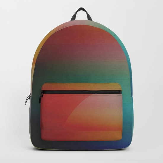 Astral Horizon Backpack