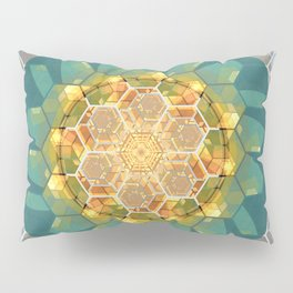 Payne Pillow Sham