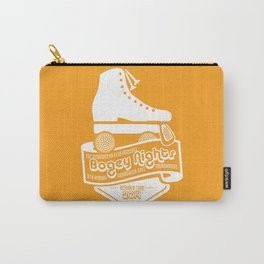 Bogey Nights Carry-All Pouch