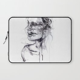Tremore Laptop Sleeve