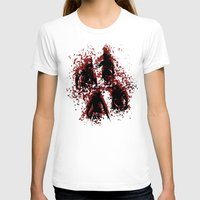 assassins creed T-shirts featuring Assassins by LitYousei