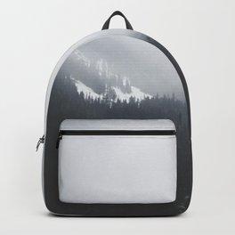 Canadian Rockies Backpack