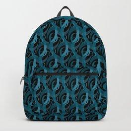 Raindrops Backpack