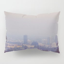 Natural Skyline Pillow Sham