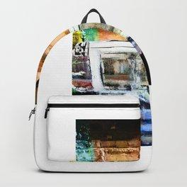 Vestige Backpack