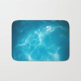 Swimming pool Bath Mat