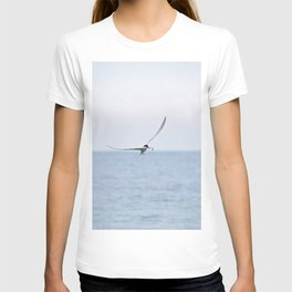 Tern with Dinner T-shirt