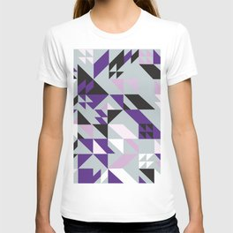 Roadhouse Blues No. 4 T-shirt