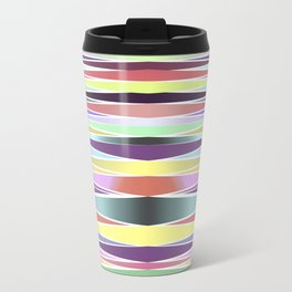 Dream No. 2 Travel Mug