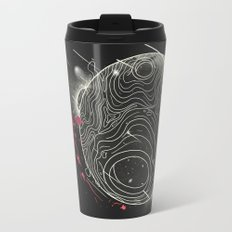 Galactic Mission Travel Mug