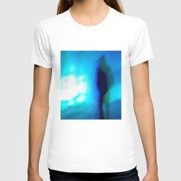 Ice Walker T-shirt
