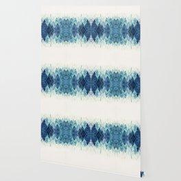 Fade Away Wallpaper