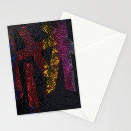 Art Nr 215 Stationery Cards
