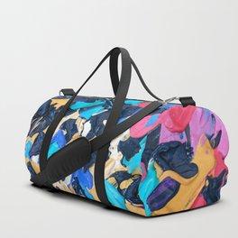 Calm Duffle Bag