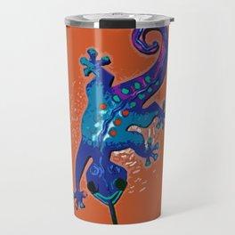 Geiko Travel Mug