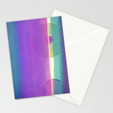 Cortina Stationery Cards
