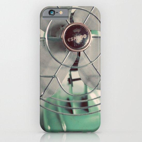 Eskimo iPhone & iPod Case