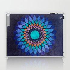 Chromatic Laptop & iPad Skin