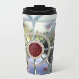 Albert Bridge - Adelaide Travel Mug