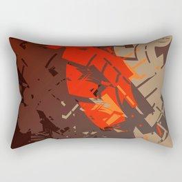 31018 Rectangular Pillow