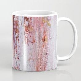 Transcendence Coffee Mug