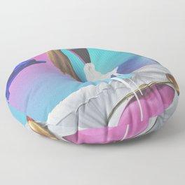 wonderful Floor Pillow