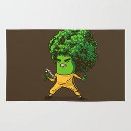 Brocco Lee Rug