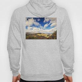 Mountaintop View Hoody
