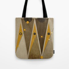 Geometric/Abstract 1 Tote Bag